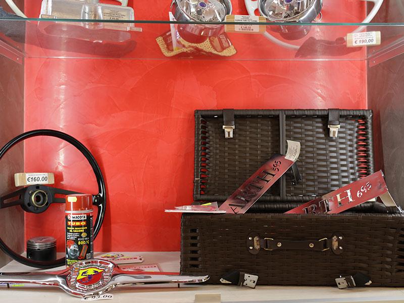 Ricambi fiat 500 d 39 epoca accessori e pezzi di ricambio for Moquette fiat 500 epoca