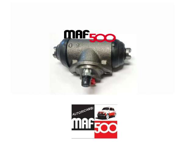 MF068  Cilindretto freni anteriore Fiat 126